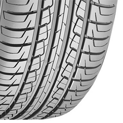 NEXEN-CP641-TIRE