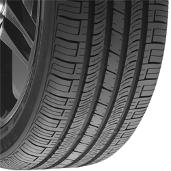 NEXEN-CP662-TIRE