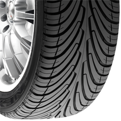 NEXEN-N3000-TIRE