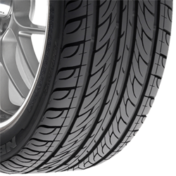 NEXEN-N5000-TIRE