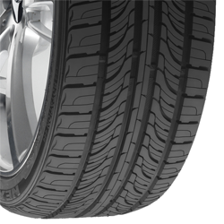 NEXEN-N700-TIRE