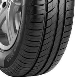PIRELLI-CINTURATO-P1-TIRE