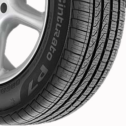 PIRELLI-CINTURATO-P7-RNFLT-TIRE