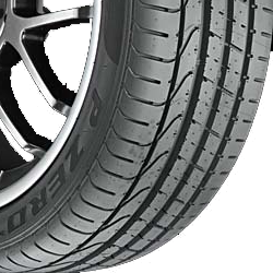 PIRELLI-PZERO-RUNFLAT-TIRE