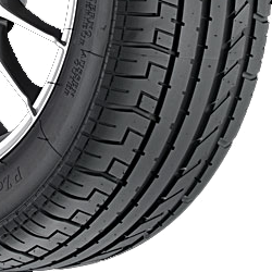 PIRELLI-PZERO-SYSTEM-ASIMMETRICO-TIRE