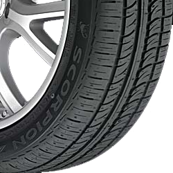PIRELLI-SCORPION-ZERO-ASIMMETRICO-TIRE