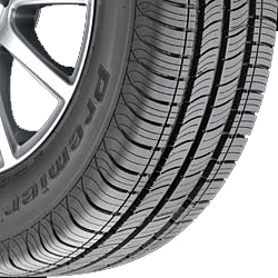PREMIER-TOURING-TIRE
