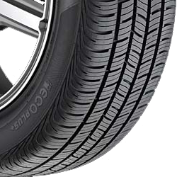 PRO-CONTACT-ECO-PLUS-TIRE