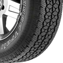 RUGGED-TRAIL-TIRE